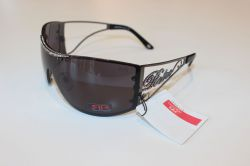 RETRO RR4091 C3 szemüveg