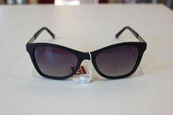 RETRO RR4226 C3 szemüveg