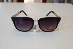 RETRO RRB053 C2 szemüveg