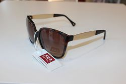 RETRO RR4219 C3 szemüveg