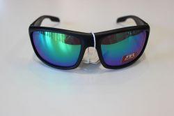 RETRO RR4228 C2 POLARIZED szemüveg