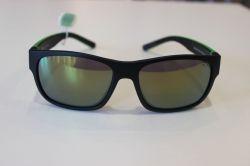 PUMA PU15188 GN szemüveg