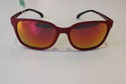PUMA PU15186 RE szemüveg