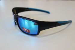 RETRO RR4245 C2 POLARIZED szemüveg
