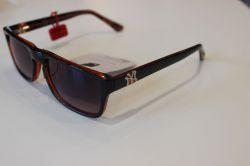 NEW YORK YANKEES NYIS010 C01 szemüveg