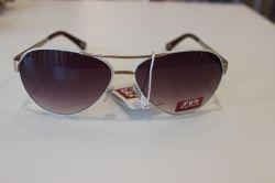 RETRO RR4210 C3 szemüveg
