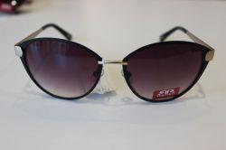 RETRO RR4211 C2 szemüveg