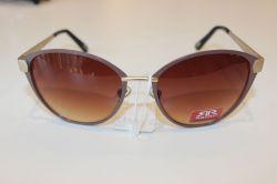 RETRO RR4211 C1 szemüveg