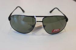 RETRO RR4237 C3 szemüveg