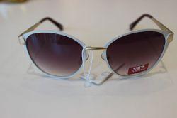 RETRO RR4211 C3 szemüveg