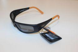 SOLANO SS6045 POLARIZÁLT szemüveg