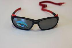 NANO NS21411 szemüveg
