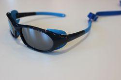 NANO NS21435 szemüveg
