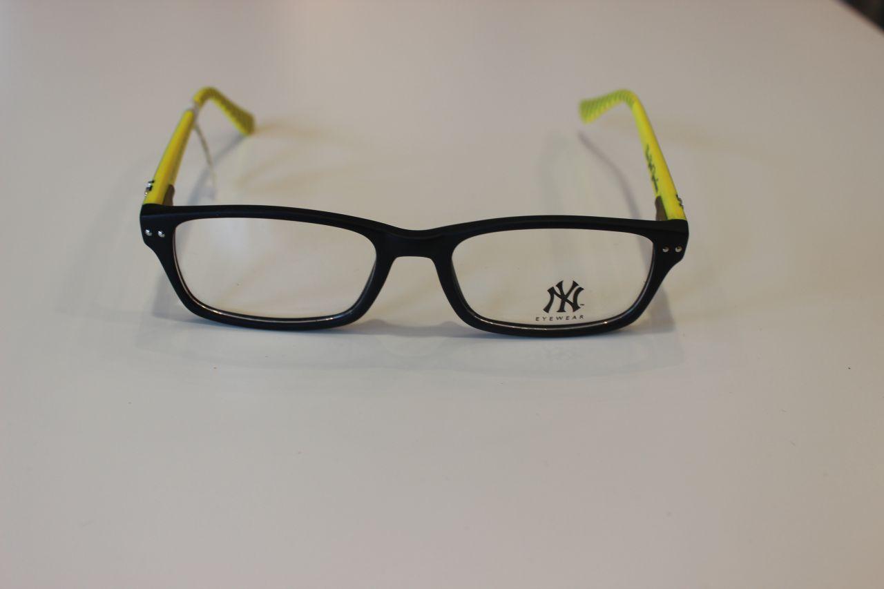 efcbe771eb17f NEW YORK YANKEES NYII005 C23 OPAL szemüveg