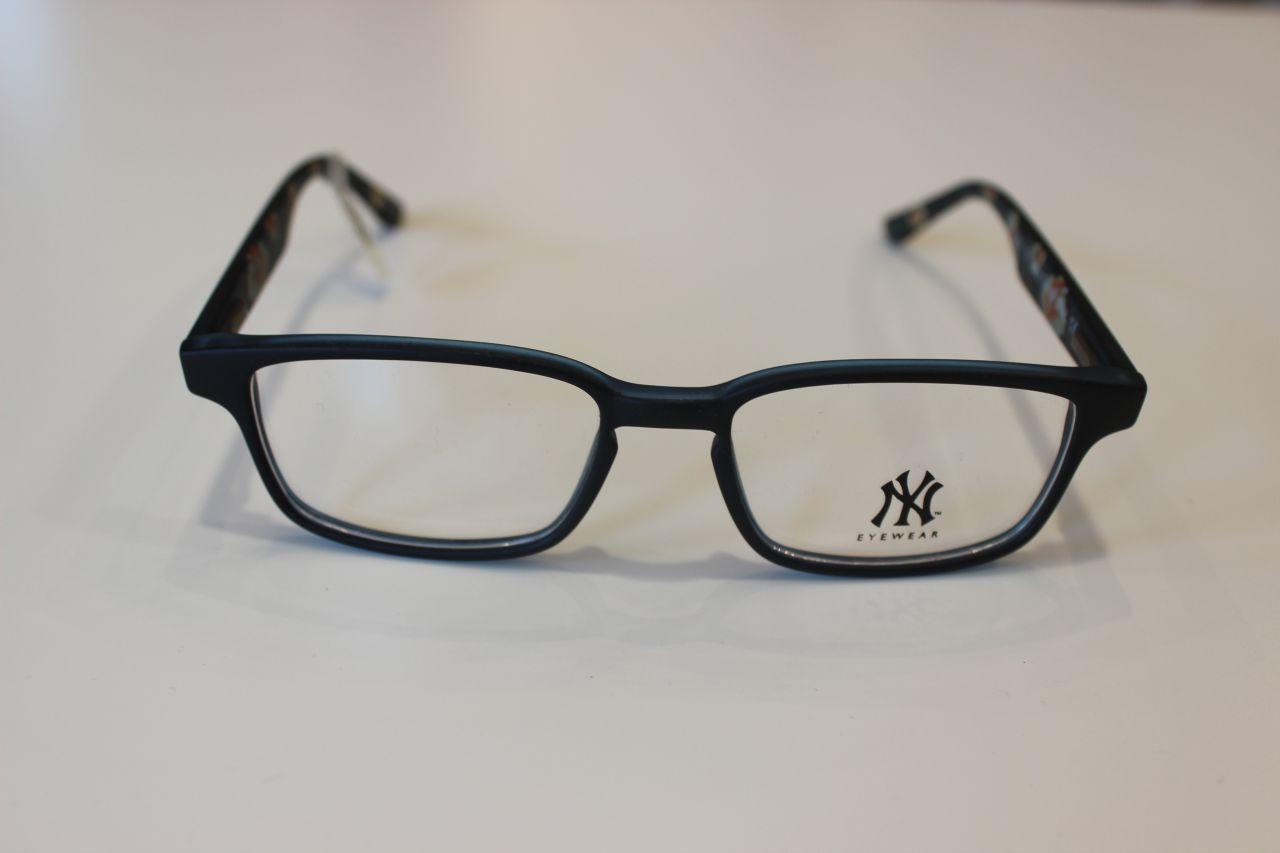 4b22be0ad8b95 NEW YORK YANKEES II007 C01 OPAL szemüveg