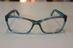 INFACE IF9294-933 szemüveg