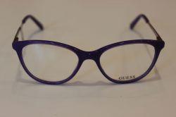 GUESS GU2565 081 szemüveg