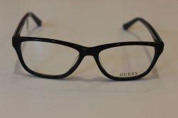 GUESS GU2513 001 szemüveg