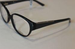 GUESS GU2394 BKGRY szemüveg