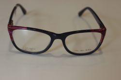 JEAN LOUIS BERTIER LAF-510431S C1 szemüveg