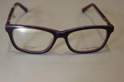 JEAN LOUIS BERTIER LAF-552152S C1 szemüveg