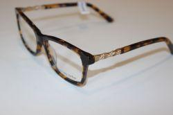 JEAN LOUIS BERTIS C12ER LAF-55215 szemüveg