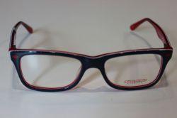 SOLNANO S50126D szemüveg