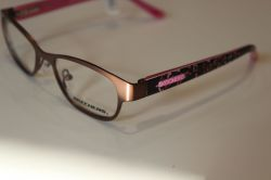 SKECHERS SE1605 049 szemüveg