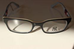 NEW YORK YANKEES NY AA010 C01 OPAL szemüveg