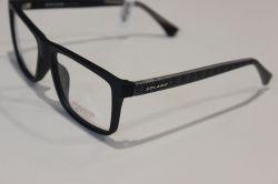 SOLANO S20218G szemüveg