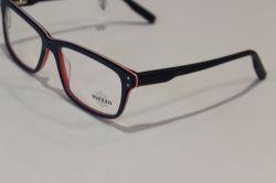 MEZZO MZ20086B szemüveg