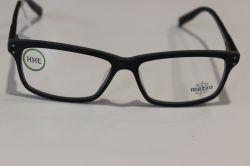 MEZZO MZ20086A szemüveg