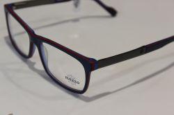 MEZZO MZ20077B szemüveg