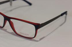 SOLANO S20232D szemüveg