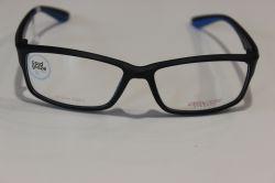 SOLANO S20236B szemüveg
