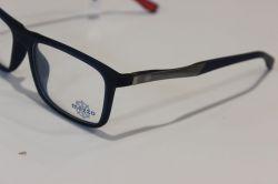 MEZZO MZ20075B szemüveg