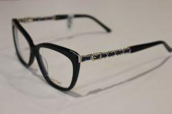 ANNE MARII AM20158A szemüveg