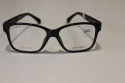 ANNE MARII AM20141B szemüveg