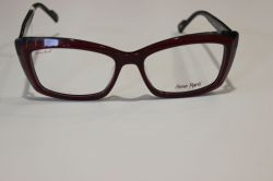ANNE MARII AM20153D szemüveg