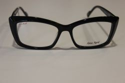 ANNE MARII AM20153B szemüveg