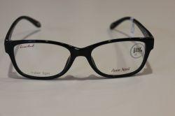 ANNE MARII AM20128A szemüveg