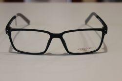 SOLANO S20164D szemüveg