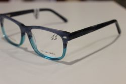 JEAN LOUIS BERTIER SR1695 C03 szemüveg