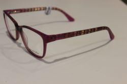 JEAN LOUIS BERTIER JTB2381 COL.02 szemüveg