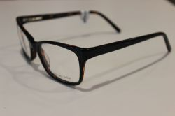 JEAN LOUIS BERTIER JTB1772 COL.02 szemüveg