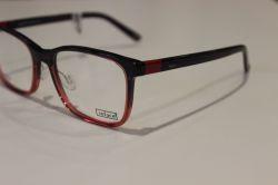 INFACE IF9312-708 szemüveg