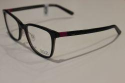 INFACE IF9311-704 szemüveg