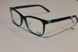 INFACE IF9312-707 szemüveg