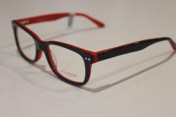 SOLANO S50048H szemüveg