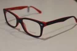 SOLANO S50104E szemüveg